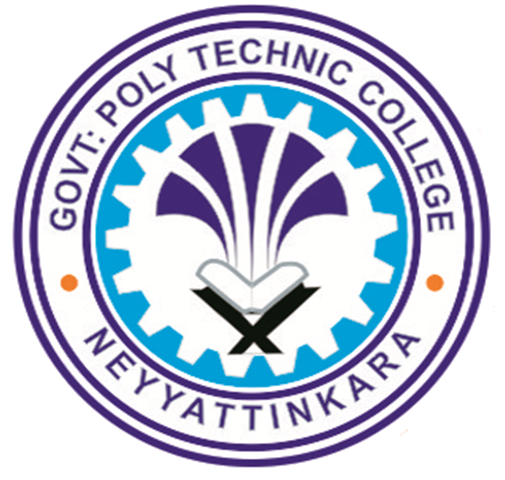 Government Polytechnic College, Neyyattinkara